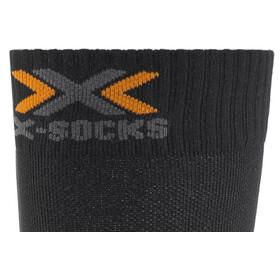 X-Bionic Mountain Biking Energizer Socks Black